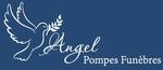Bild Angel Pompes Funèbres