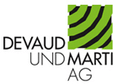 Image Devaud und Marti AG