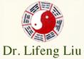 Bild China Akupunktur Praxis