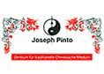 Image Pinto Joseph