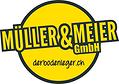 Bild Müller&Meier GmbH