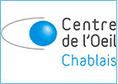 Immagine Centre de l'Oeil Chablais