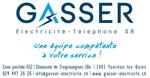 Image Gasser Electricité-Téléphone SA
