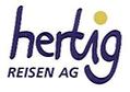 Image Hertig Reisen AG