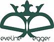 Image Eveline Egger Neugestaltung GmbH