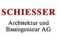 Immagine Schiesser Architektur und Bauingenieur AG