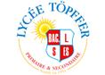 Image Lycée Français Rodolphe Töpffer