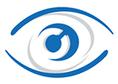 Immagine Augenzentrum Winterthur