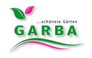 Immagine GARBA A.Herrsche AG