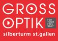 Immagine Gross Optik AG
