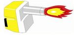 Bild Köppel Heizungs- und Sanitärservice GmbH