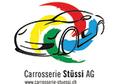 Immagine Carrosserie Stüssi AG
