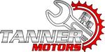 Immagine Tanner-Motors