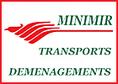 Immagine Minimir Transports