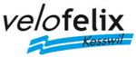 Immagine Velo Felix GmbH