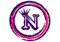 Bild École de danse Neptune