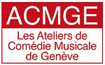 Photo ACMGE Académie de Comédie Musicale de Genève