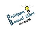 Photo Philippe Beaud Sàrl
