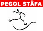 Bild PEGOL Schule STÄFA