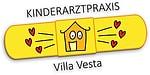Immagine Kinderarztpraxis Villa Vesta,