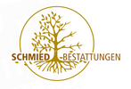 Image Schmied Bestattungen