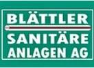Immagine Blättler Sanitäre Anlagen AG
