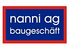 Immagine Nanni AG Bauunternehmung