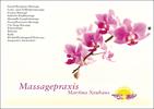 Immagine Facial & Life Massagepraxis