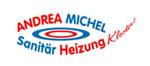 Bild Andrea Michel GmbH