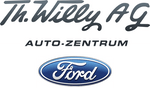 Immagine Th. Willy AG Auto-Zentrum Ford Vertretung