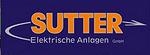 Bild Sutter Elektrische Anlagen GmbH