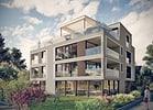 Image J. Höhn + Partner Architekten AG