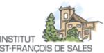 Bild Institut St-François de Sales