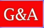 Immagine G & A GmbH