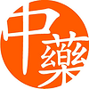 Photo Praxis für Chinesische Medizin TCM