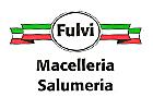 Bild Metzgerei & Macelleria Salumeria Fulvi
