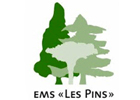Bild EMS Les Pins