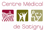 Photo Centre Médical de Satigny