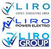 Image Liro Power Elektro AG
