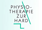 Bild Physiotherapie zur Hard