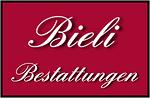Photo Bieli Bestattungen - Beerdigungsinstitut