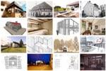 Immagine Stäheli Architektur GmbH