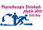 Immagine Physiotherapie Steinbach / Physio Aktiv