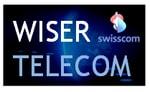 Bild Wiser Telecom