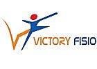 Photo Victory Fisio - Miniera di Sale