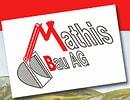 Bild Mathis Bau AG