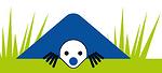 Bild Talpa GmbH