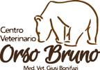 Photo Centro Veterinario Orso Bruno