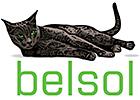 Bild Belsol-Mitterer SA
