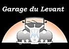 Photo Garage du Levant